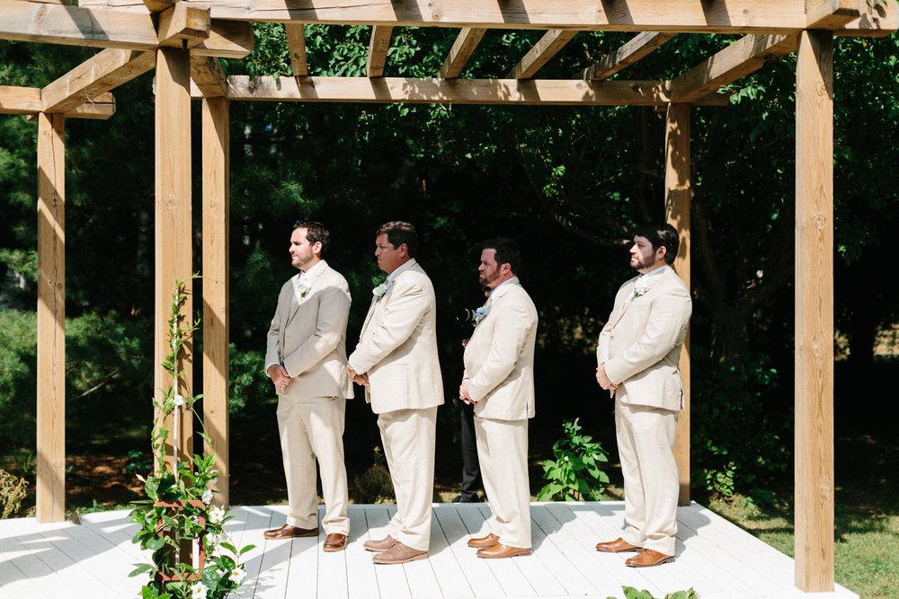 niagara-honsberger-estate-wedding-61.jpg