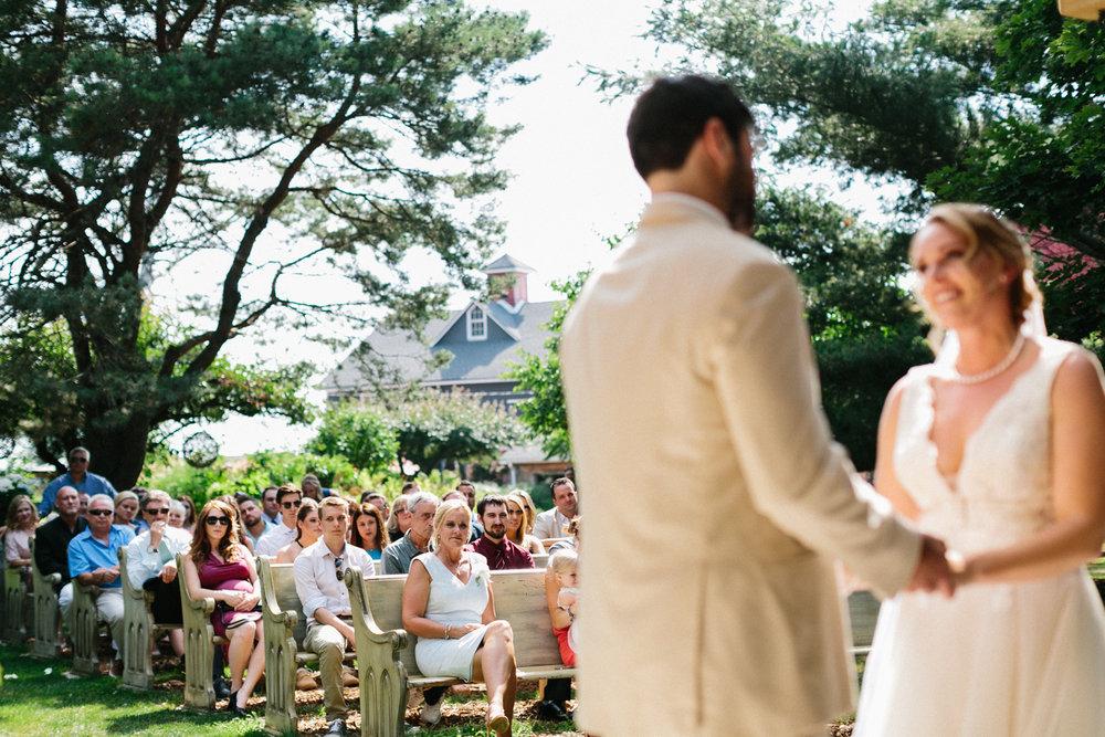 niagara-honsberger-estate-wedding-65.jpg