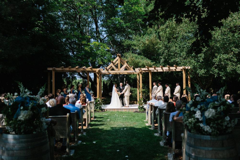 niagara-honsberger-estate-wedding-66.jpg