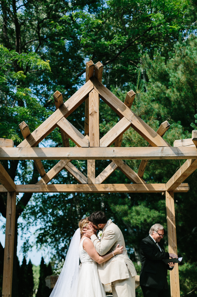 niagara-honsberger-estate-wedding-69.jpg