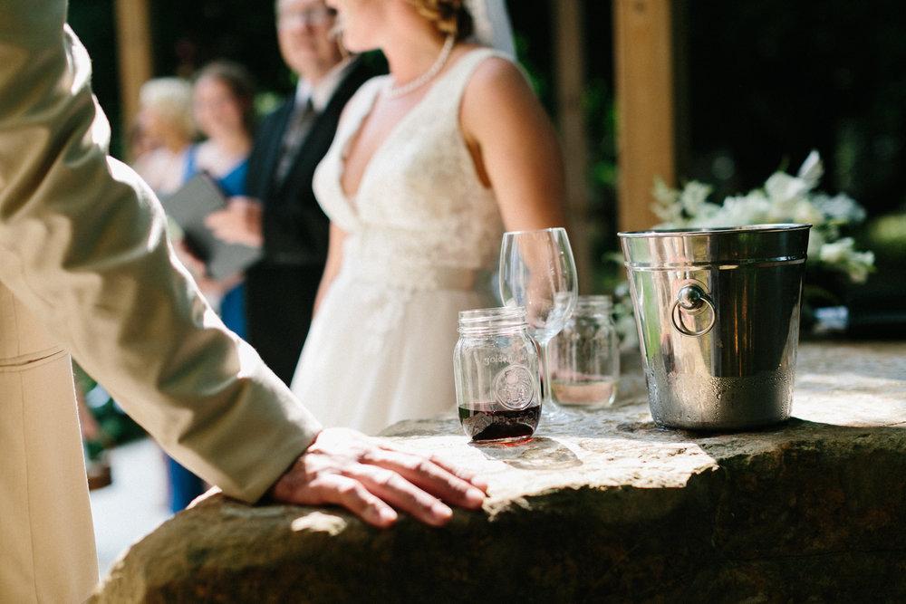 niagara-honsberger-estate-wedding-71.jpg