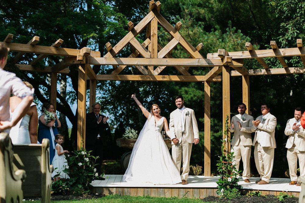 niagara-honsberger-estate-wedding-72.jpg