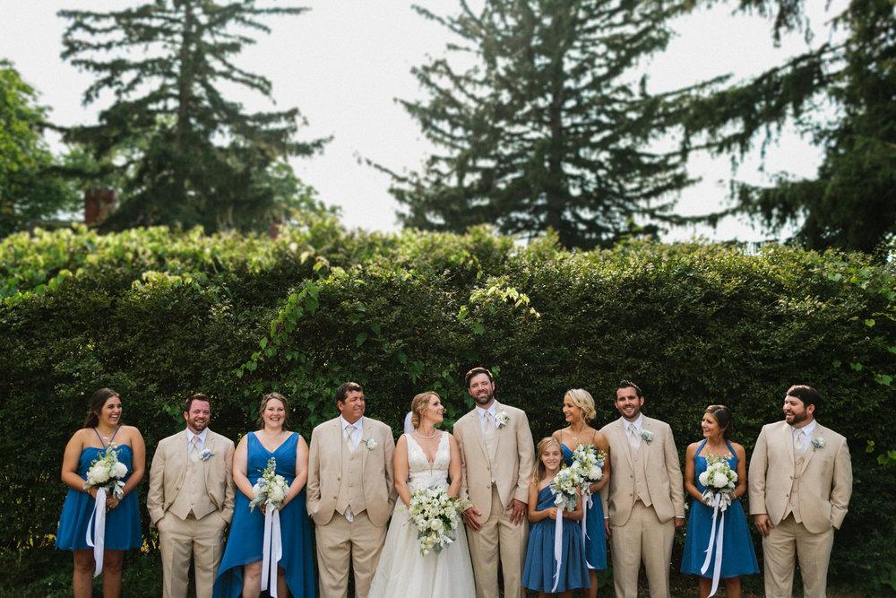 niagara-honsberger-estate-wedding-82.jpg