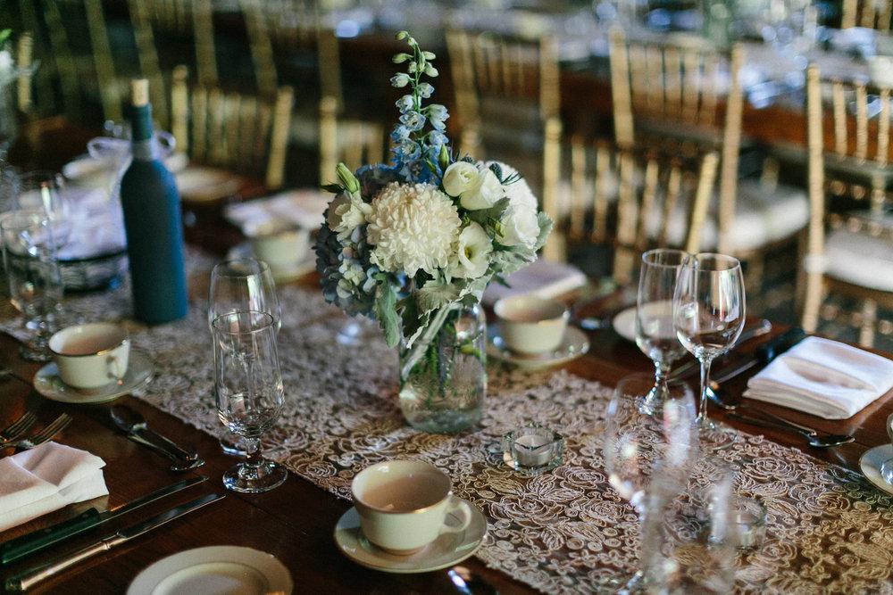 niagara-honsberger-estate-wedding-84.jpg