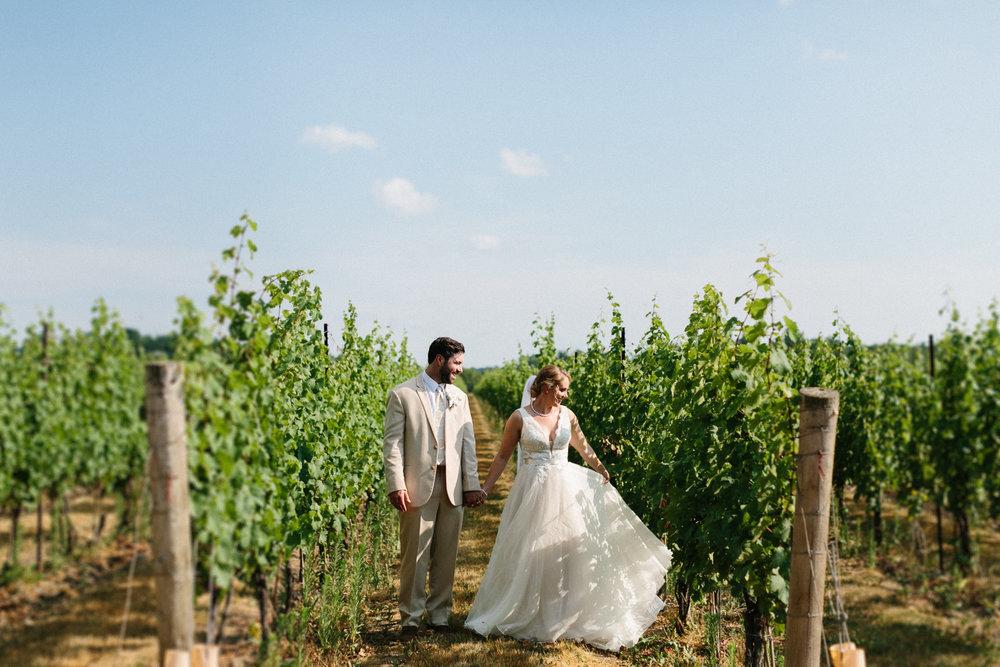 niagara-honsberger-estate-wedding-86.jpg