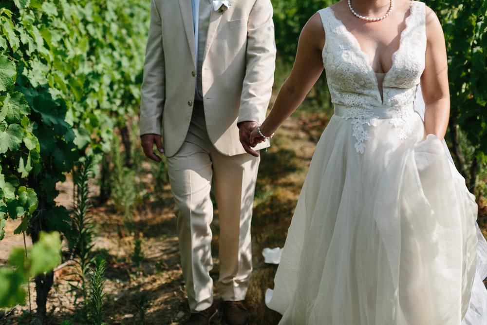 niagara-honsberger-estate-wedding-89.jpg