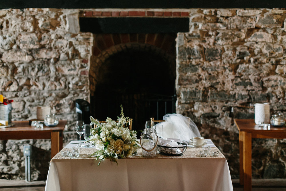 niagara-honsberger-estate-wedding-107.jpg