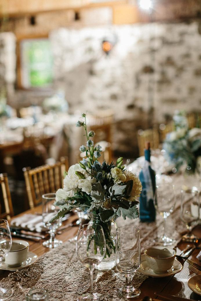 niagara-honsberger-estate-wedding-112.jpg