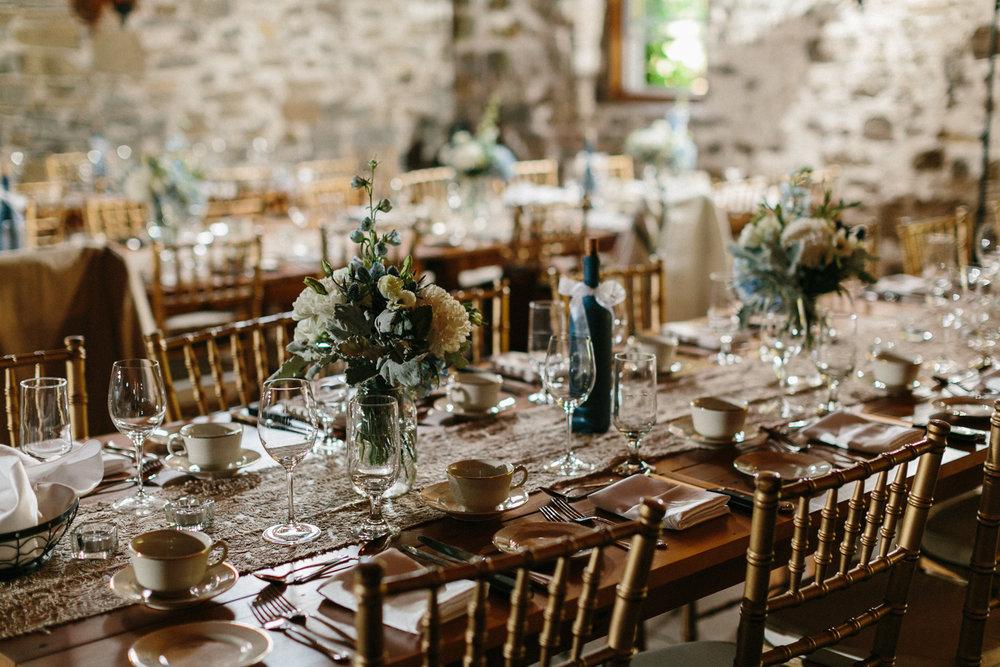 niagara-honsberger-estate-wedding-111.jpg