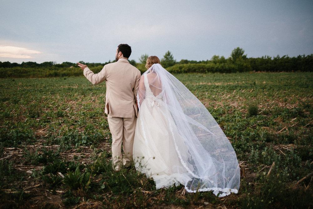 niagara-honsberger-estate-wedding-126.jpg