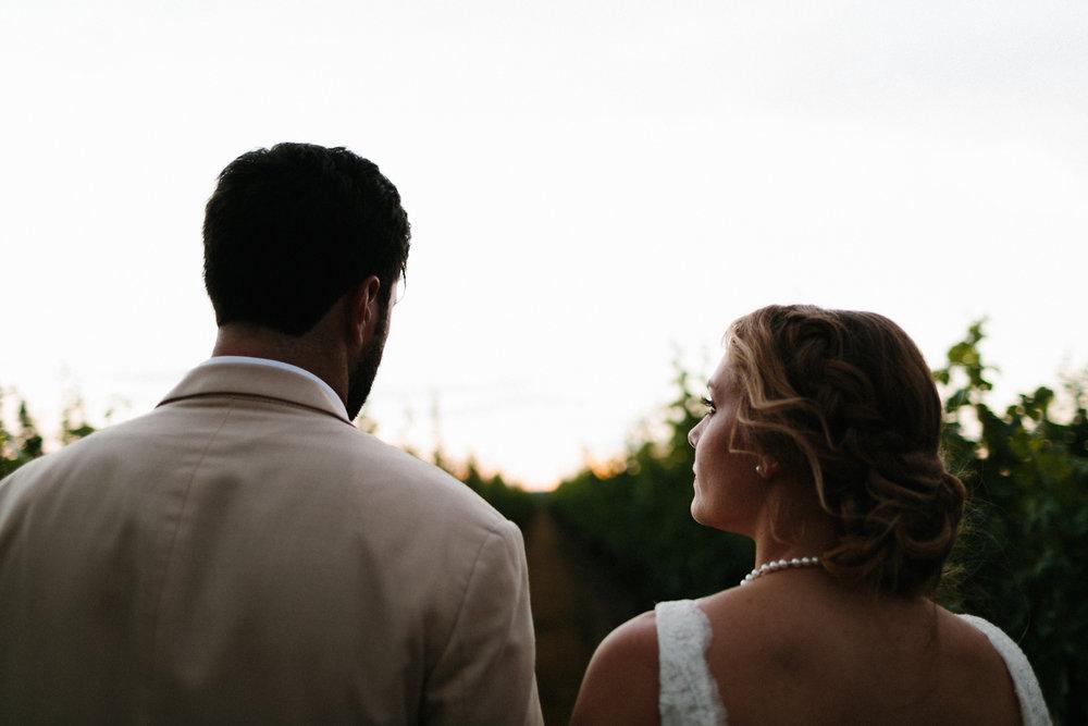 niagara-honsberger-estate-wedding-131.jpg
