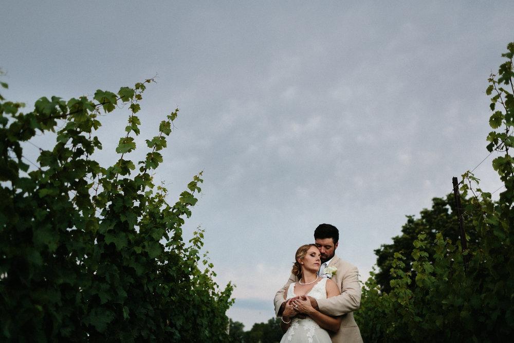 niagara-honsberger-estate-wedding-132.jpg