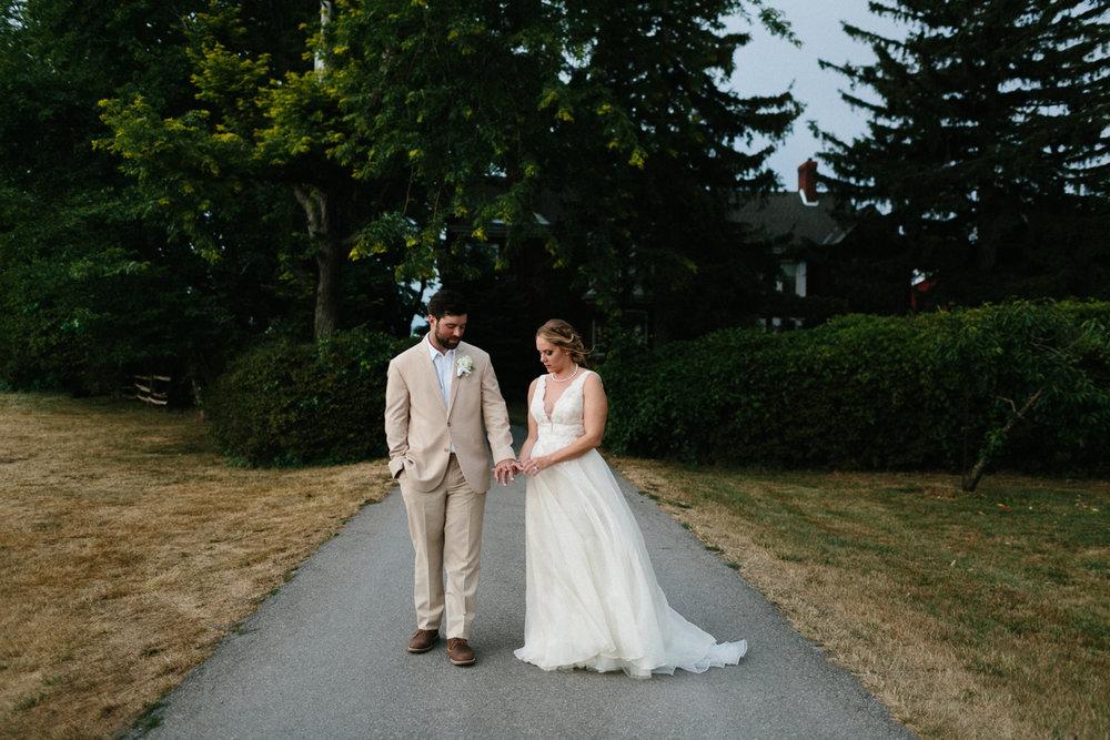 niagara-honsberger-estate-wedding-133.jpg