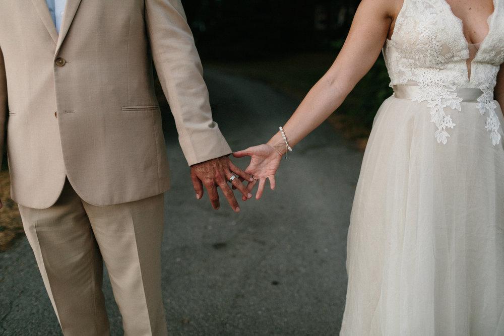 niagara-honsberger-estate-wedding-134.jpg