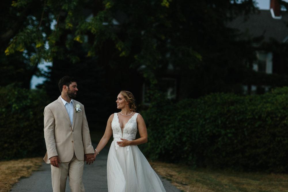 niagara-honsberger-estate-wedding-136.jpg