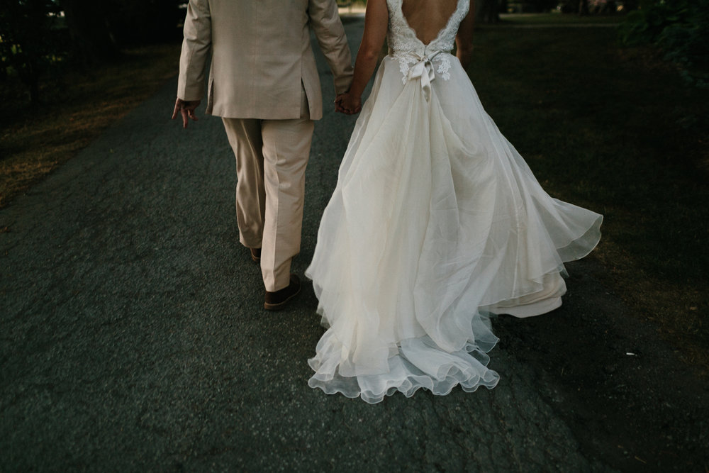 niagara-honsberger-estate-wedding-135.jpg