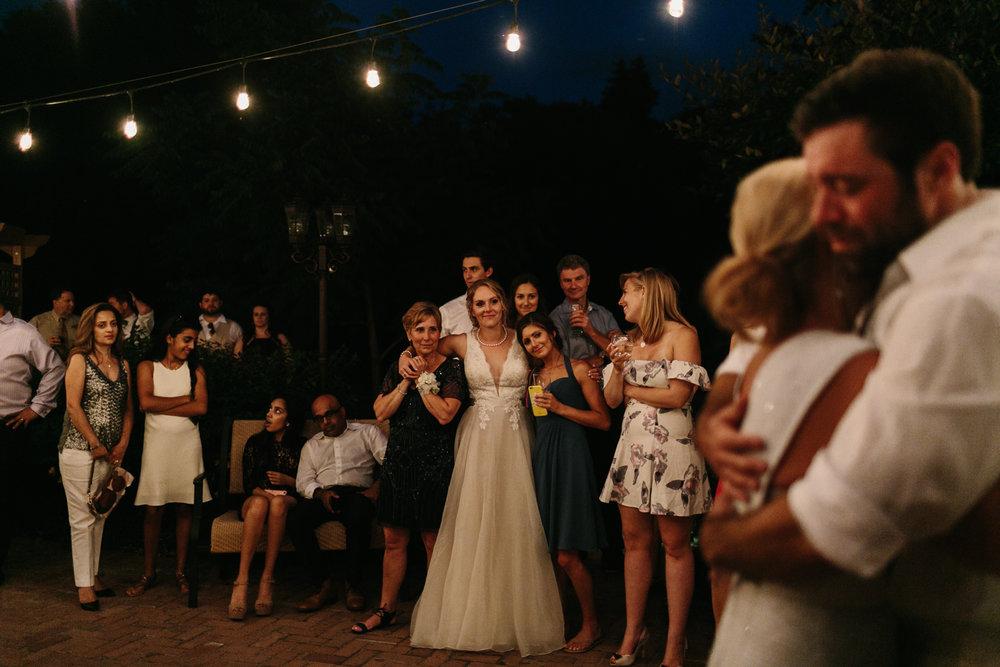 niagara-honsberger-estate-wedding-146.jpg