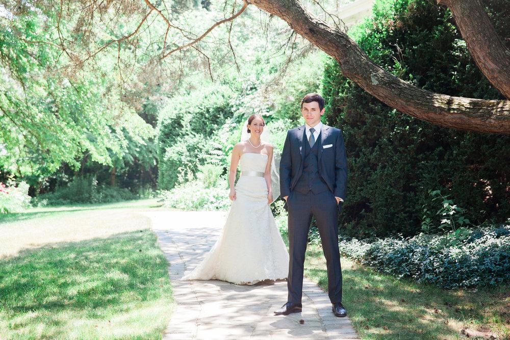 Niagara-Weddings-Gracewood-Estate-Kurtz-Orcahrds-photography-by-Gemini-Photography-007.JPG