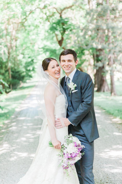 Niagara-Weddings-Gracewood-Estate-Kurtz-Orcahrds-photography-by-Gemini-Photography-018.JPG