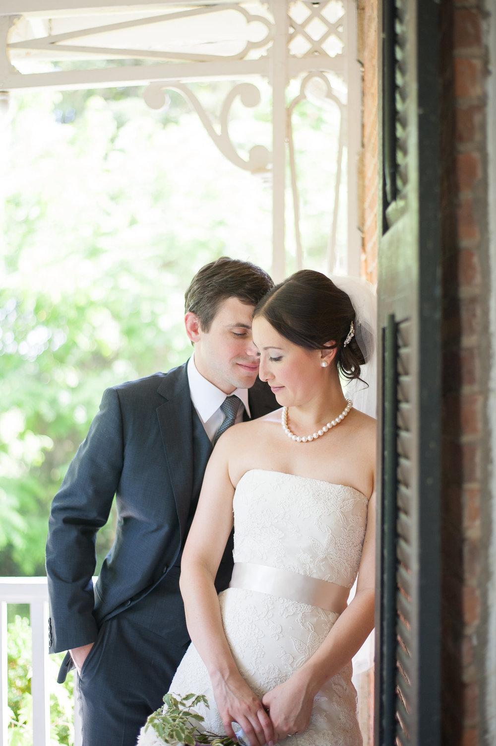 Niagara-Weddings-Gracewood-Estate-Kurtz-Orcahrds-photography-by-Gemini-Photography-021.JPG