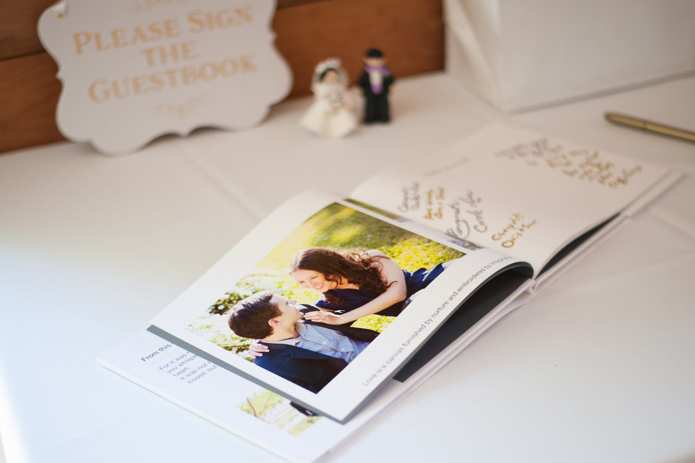 Niagara-Weddings-Gracewood-Estate-Kurtz-Orcahrds-photography-by-Gemini-Photography-031.JPG