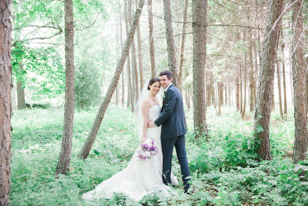 Niagara-Weddings-Gracewood-Estate-Kurtz-Orcahrds-photography-by-Gemini-Photography-050.JPG