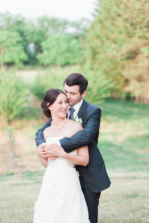 Niagara-Weddings-Gracewood-Estate-Kurtz-Orcahrds-photography-by-Gemini-Photography-054.JPG