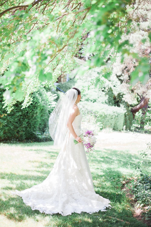 Niagara-Weddings-Gracewood-Estate-Kurtz-Orcahrds-photography-by-Gemini-Photography-236.JPG