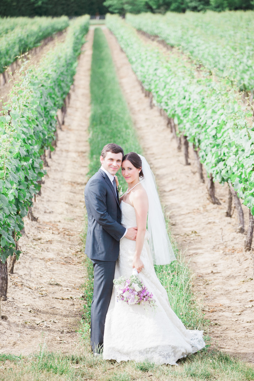 Niagara-Weddings-Gracewood-Estate-Kurtz-Orcahrds-photography-by-Gemini-Photography-280.JPG