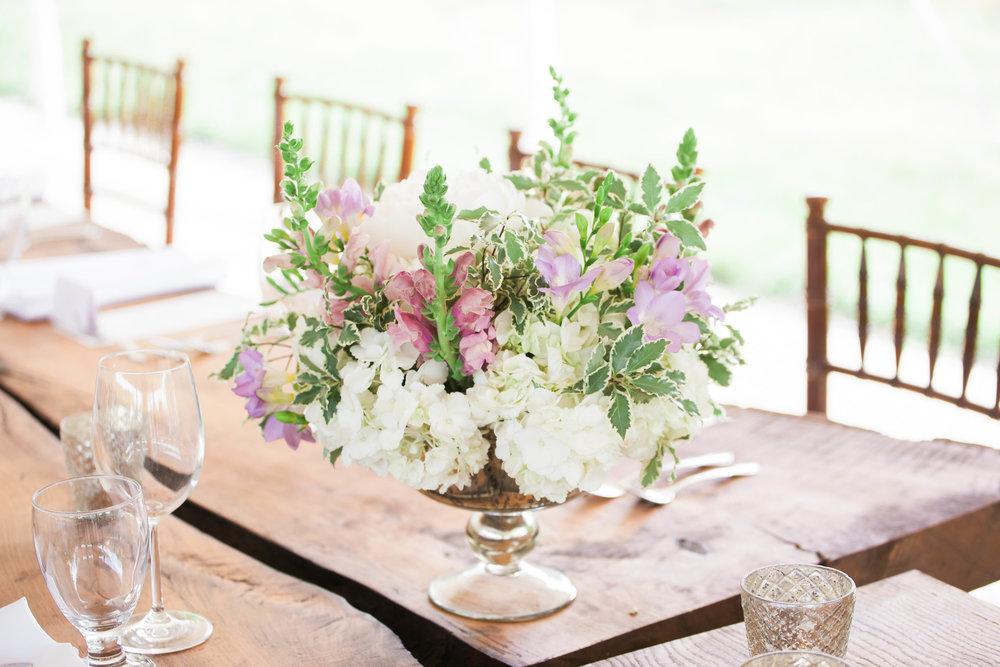 Niagara-Weddings-Gracewood-Estate-Kurtz-Orcahrds-photography-by-Gemini-Photography-285.JPG