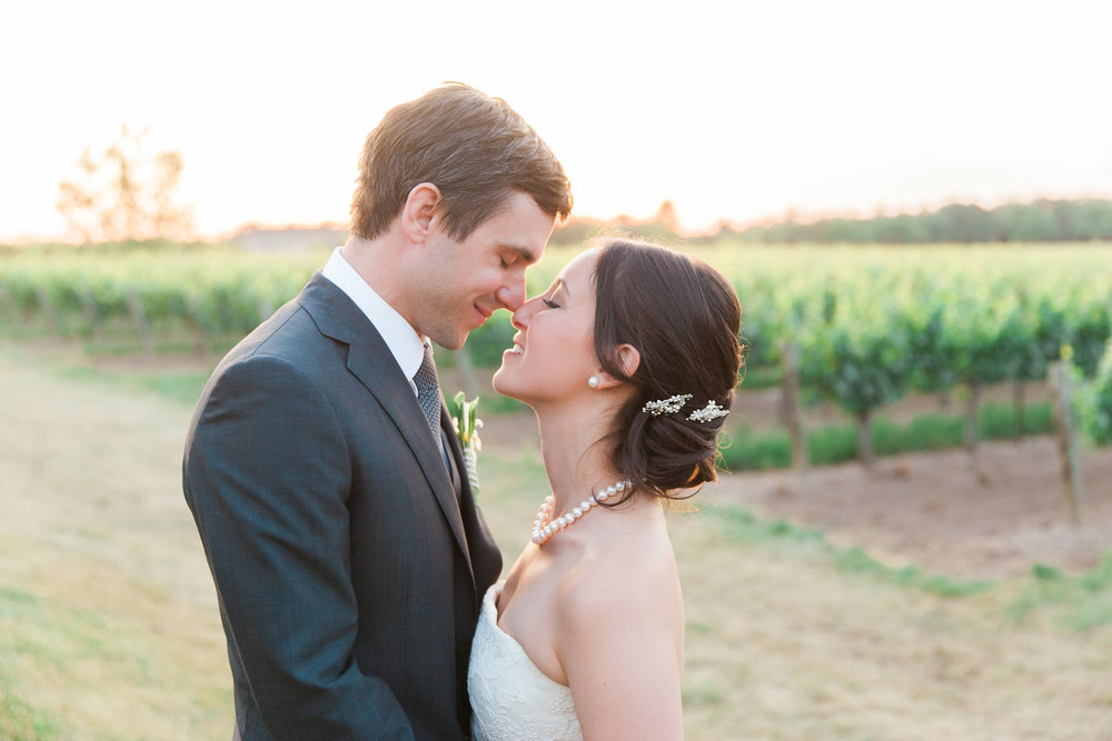 Niagara-Weddings-Gracewood-Estate-Kurtz-Orcahrds-photography-by-Gemini-Photography-304.JPG