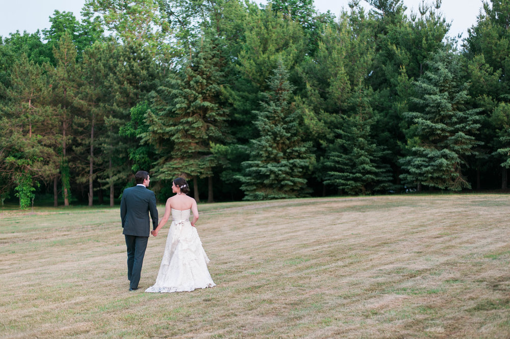 Niagara-Weddings-Gracewood-Estate-Kurtz-Orcahrds-photography-by-Gemini-Photography-301.JPG