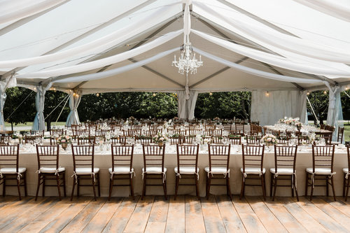 Niagara On The Lake Wedding Venues Vineyard Bride