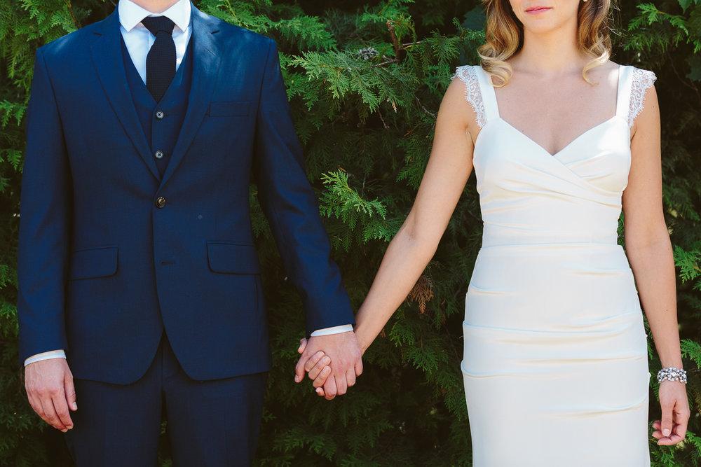 Kurtz Orchard wedding - A Brit & A Blonde-20.jpg