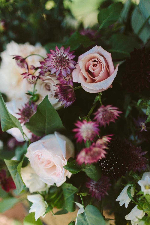 Kurtz Orchard wedding - A Brit & A Blonde-23.jpg