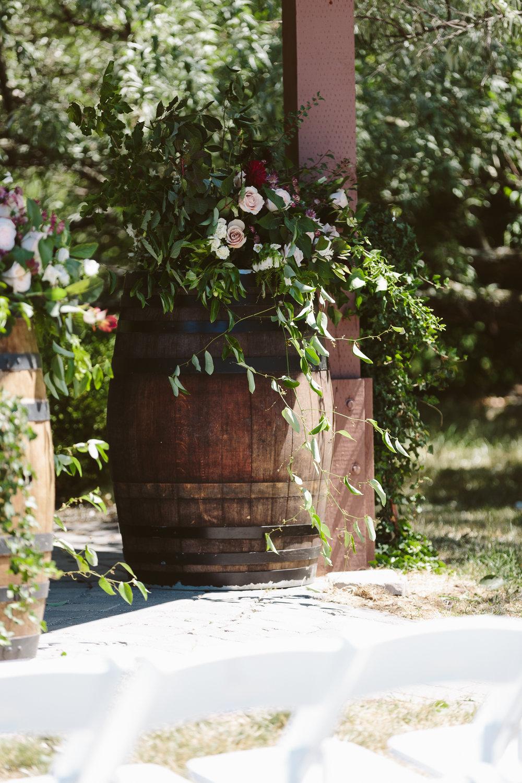 Kurtz Orchard wedding - A Brit & A Blonde-25.jpg