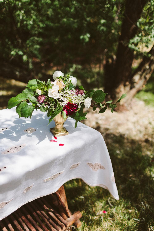 Kurtz Orchard wedding - A Brit & A Blonde-30.jpg