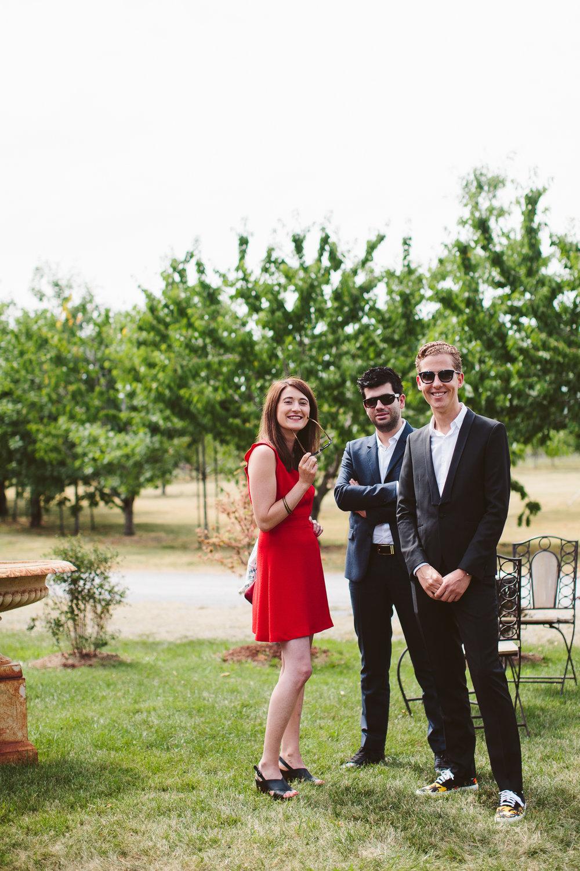 Kurtz Orchard wedding - A Brit & A Blonde-36.jpg