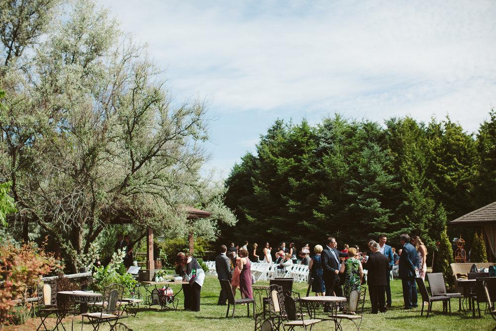 Kurtz Orchard wedding - A Brit & A Blonde-37.jpg