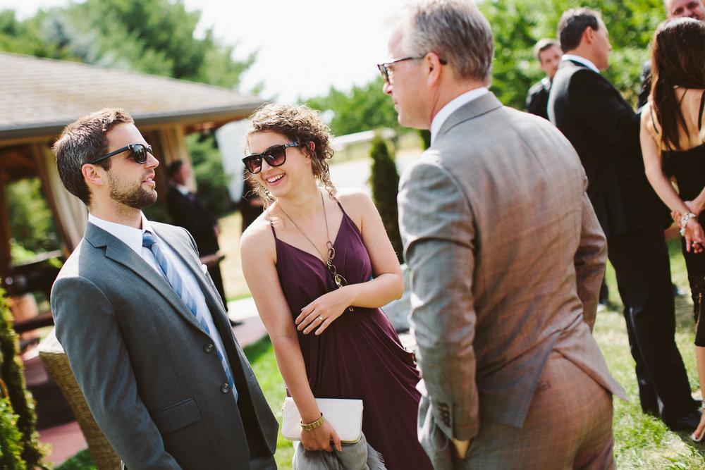 Kurtz Orchard wedding - A Brit & A Blonde-39.jpg