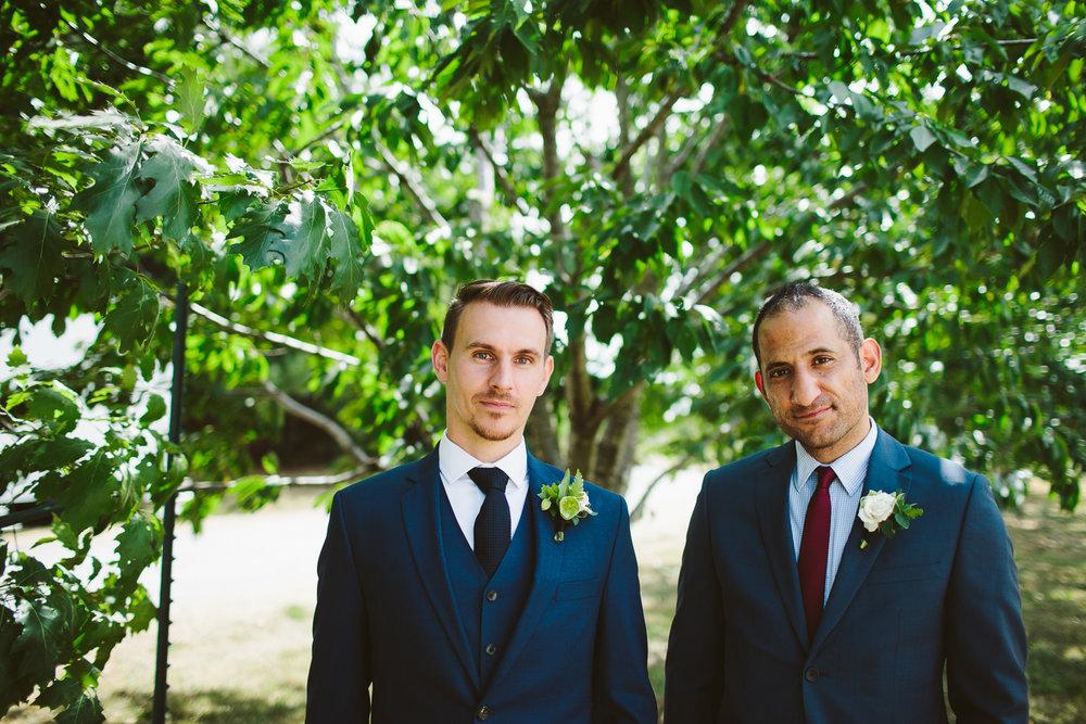 Kurtz Orchard wedding - A Brit & A Blonde-41.jpg