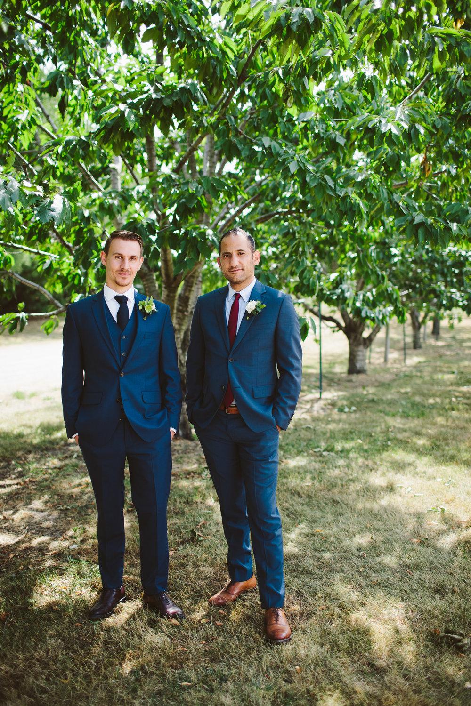 Kurtz Orchard wedding - A Brit & A Blonde-42.jpg