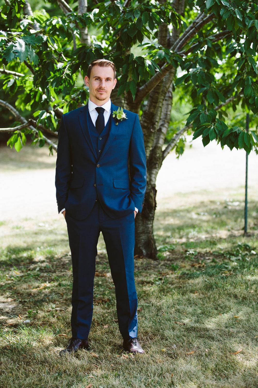 Kurtz Orchard wedding - A Brit & A Blonde-43.jpg
