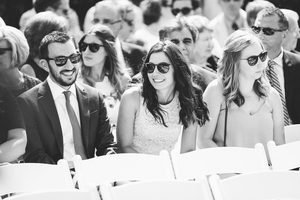 Kurtz Orchard wedding - A Brit & A Blonde-47.jpg