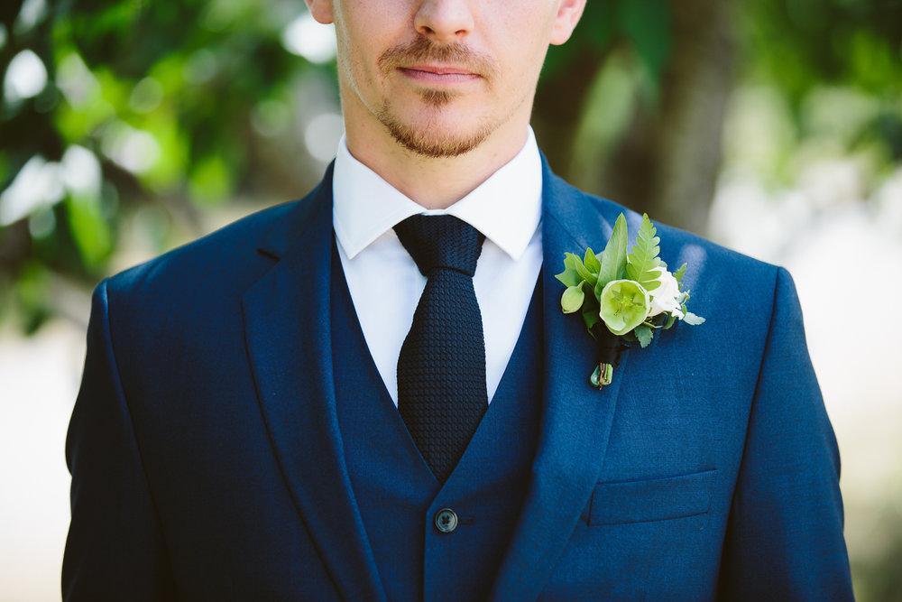 Kurtz Orchard wedding - A Brit & A Blonde-46.jpg