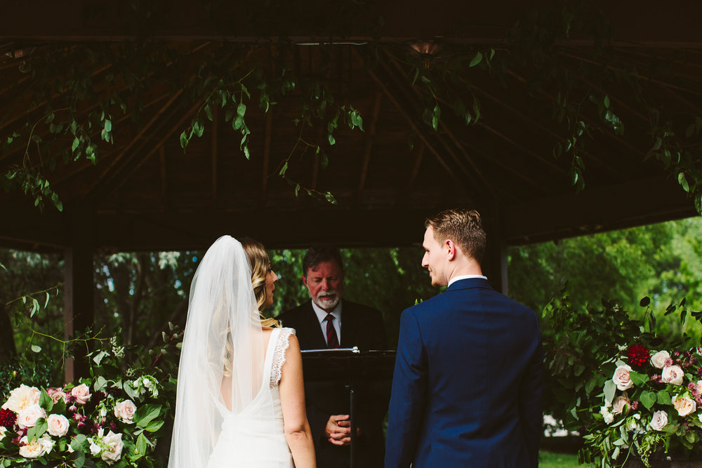Kurtz Orchard wedding - A Brit & A Blonde-50.jpg