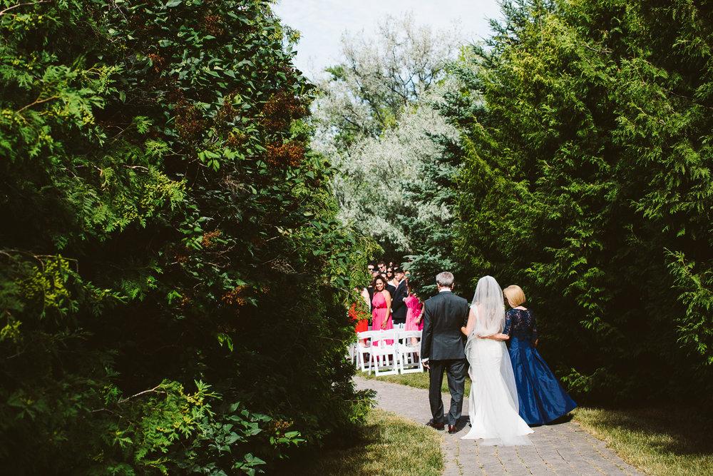 Kurtz Orchard wedding - A Brit & A Blonde-49.jpg