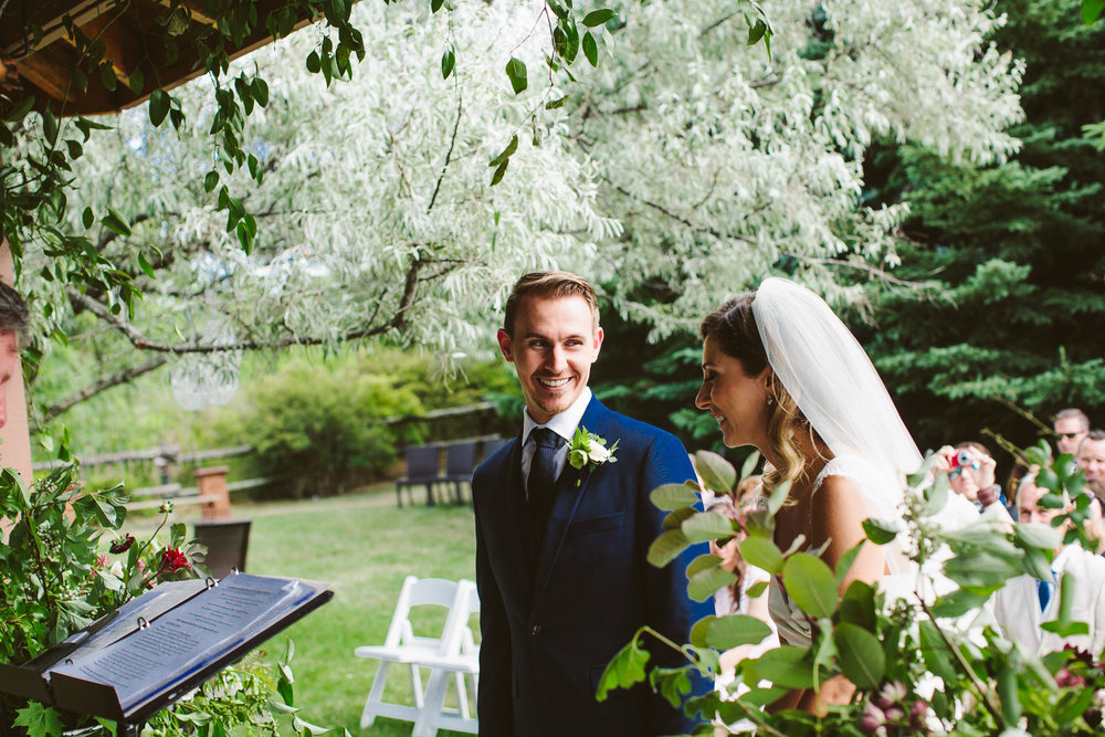 Kurtz Orchard wedding - A Brit & A Blonde-51.jpg