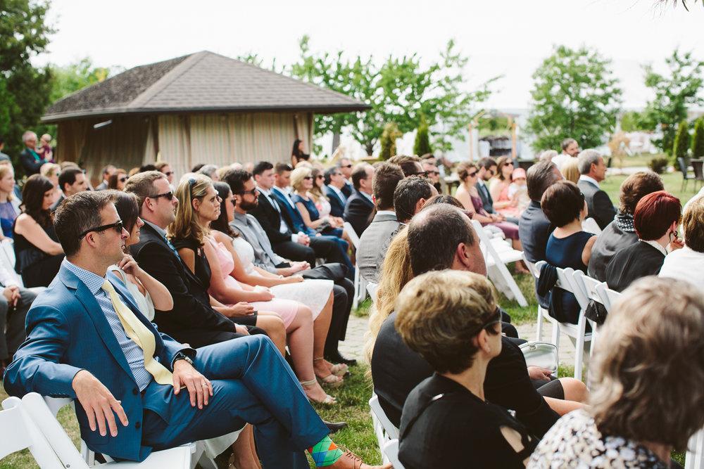 Kurtz Orchard wedding - A Brit & A Blonde-52.jpg