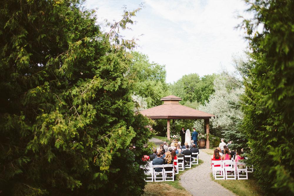 Kurtz Orchard wedding - A Brit & A Blonde-53.jpg